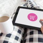 Shopping online siti affidabili: Scopri quali sono i migliori siti per acquistare online