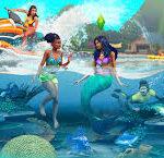 The Sims 4 trucchi e mod che devi assolutamente avere!