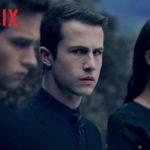 Tredici la stagione finale è disponibile su Netflix