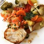 Pesce spada impanato, ricetta semplice e veloce | Secondi piatti di pesce