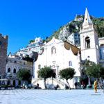 Cosa vedere a Taormina e dintorni – Taormina, Castelmola, Letojanni e Giardini Naxos