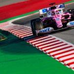 "F1 | Zak Brown: ""Racing Point uguale alla Mercedes del 2019"""