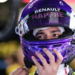 "Helmut Marko punzecchia Renault: ""Test in Austria con motori nuovi"""