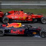 F1 al lavoro per la seconda parte del calendario, potrebbero saltare altri GP