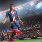 FIFA 21 è ufficiale: da ottobre su PC, Stadia, PS5 e Xbox  – Tutte le novità