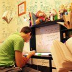 Maturità 2020: Tra ansia, paura e consigli.. Come affrontare gli esami?.. e come studiare in pochi giorni?!