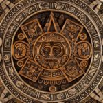 Chi erano i Maya? La fine del mondo è prevista per il 21 giugno 2020 – La storia