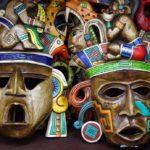 La fine del mondo è la settimana prossima, il 21 giugno secondo la profezia Maya