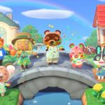 Animal Crossing: Quali saranno le novità di agosto? |Nintendo Switch