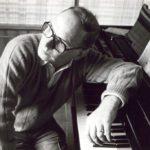 Morto Ennio Morricone, le sue colonne sonore più belle