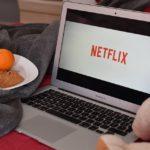 Netflix: In arrivo la funzione Shuffle, ecco di cosa si tratta