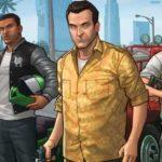 GTA Online: Arriva un nuovo aggiornamento con una nuova ambientazione