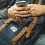 Vodafone Special: La lista completa dei minuti e giga – Offerte telefonia