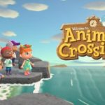 Animal Crossing: Come fare salvare l'isola e fare il backup | Nintendo Switch