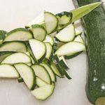 Come posso cucinare le zucchine? Ecco alcune idee salva pranzo - cena