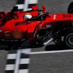 F1| Confermato il calendario completo e definitivo del 2020