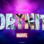 Fortnite x Marvel: Come partecipare all'evento - dettagli e orari