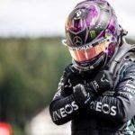 F1 GP Belgio | Lewis Hamilton vince! 2° Bottas, 3° Verstappen e 4° Ricciardo.. Male la Ferrari 13° Vettel e 14° Leclerc| Formula Uno Live