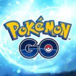 Pokemon Go e la Settimana del Drago – Ecco le ultime novità sull'evento di recupero