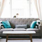 Come arredare casa con mobili Ikea