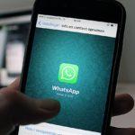 Come posso fare per aggiornare Whatsapp? La guida