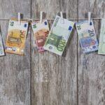 Prestiti online veloci e sicuri | La guida aggiornata a settembre 2020
