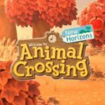 Animal Crossing New Horizons: Le novità sull'aggiornamento autunnale