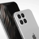 Iphone 12 | Dettagli, uscita e prezzi – tutte le novità di Apple
