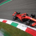 F1 GP Monza 2020: Orari prove libere, qualifiche e gara Sky e Tv8