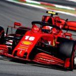 F1 | Calendario 2021, il Bahrain in pole per l'apertura?
