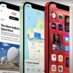 Iphone 12, Mini, Pro e Max | Dettagli e prezzi | Apple