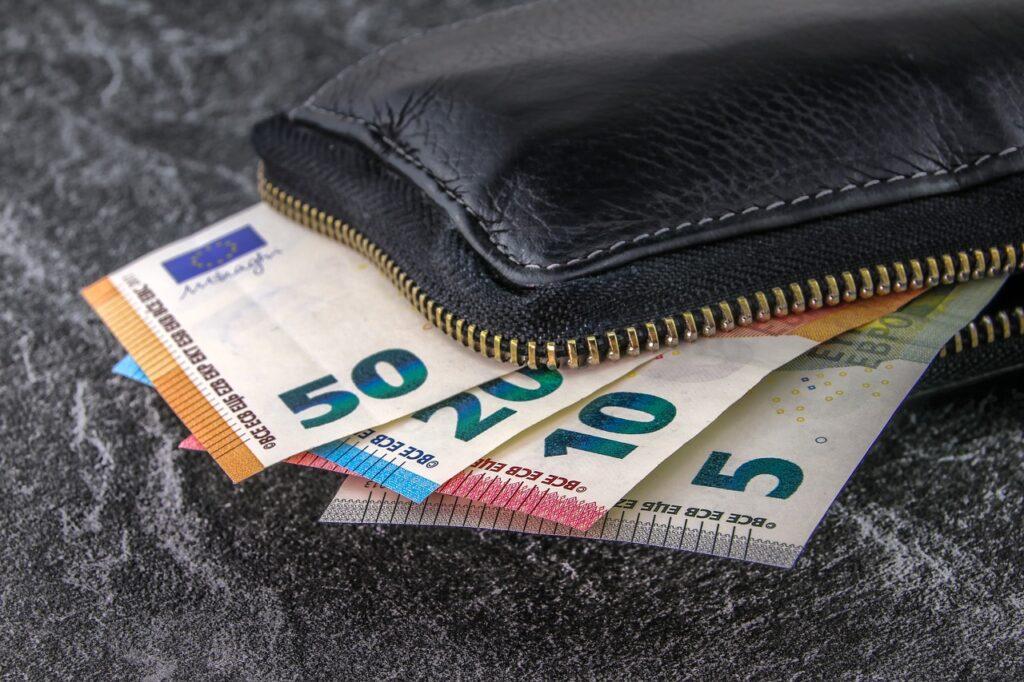 Prestiti cambializzati Comapps