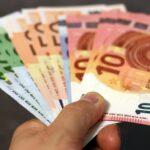 Prestiti online veloci e sicuri: Come ottenere un prestito?