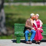 Prestiti per pensionati, quali sono i migliori e come ottenerne uno?