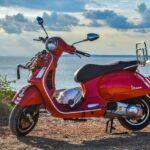 Assicurazione scooter online veloce: Ecco tutto quello che devi sapere
