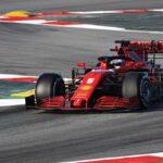 F1 2021: Il calendario provvisorio con l'Australia il 21 marzo e Monza il 12 settembre