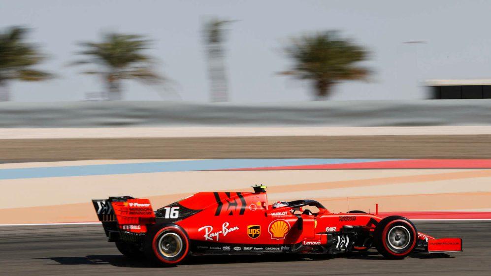 f1 gp bahrain 2020