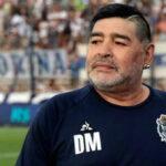 Diego Armando Maradona è morto, aveva 60 anni