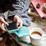 Offerte cellulare novembre 2020, scopri le migliori offerte di Vodafone, WindTre, Iliad, Ho Mobile, Tim