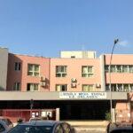 Palermo, batte la testa durante la lezione di educazione fisica, muore bambina di 10 anni