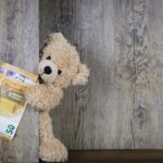 Piccoli prestiti personali - Scopri come ottenere un prestito