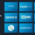 Amazon Prime Video Channels in arrivo in Italia: Tutti i dettagli