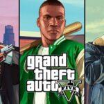 Trucchi GTA 5 per PC, PS4 e Xbox, invincibilità, armi infinite e tanto altro