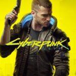 Cyberpunk 2077: CD Projekt promette di risolvere tutti i problemi e Sony nega i rimborsi su PS4 e PS5