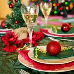 Idee menù Vigilia di Natale: Tante ricette e idee facili!