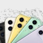 Iphone 11 problemi con lo schermo? Apple lo sostituisce gratuitamente