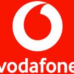 Vodafone offerte di Natale 2020 | Infinito e Xmas