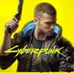 Cyberpunk 2077: In arrivo la patch 1.07, quali saranno le novità? | PS4 e PS5