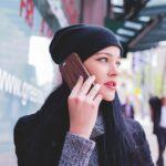 Vodafone: 100 GB e SMS illimitati a 9,99 euro. Scopri l'offerta | Offerte smartphone