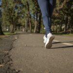 Abbigliamento per andare a camminare | Scopri tutto l'occorrente per il fitness: Tute, scarpe e accessori